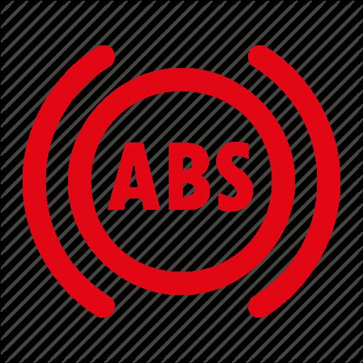 Светеща лампа ABS