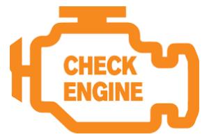 Диагностика на двигател