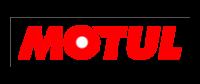 Моторни масла Мотул